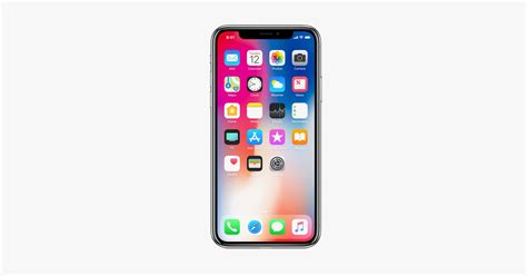 iphone x iphone x review all up in your id wired
