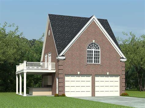 Garage With Living Quarters Plans garage with living quarters home decorating inspiration