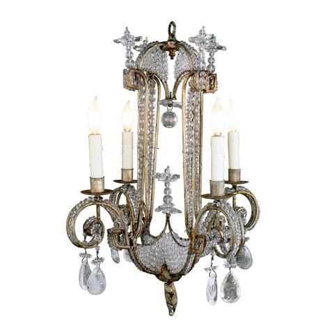 chandeliers san diego niermann weeks italian chandelier italian chandelier