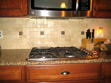 backsplash panels kitchen the best tiles to build an awesome kitchen backsplash modern kitchens