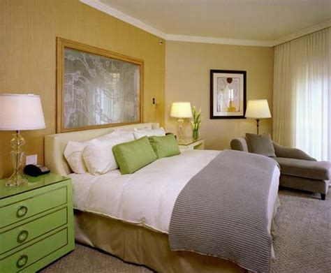 paint ideas for master bedroom master bedroom paint color ideas home decor report