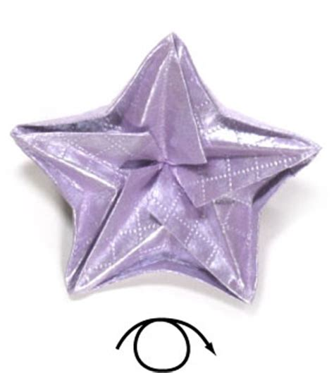 how to make an origami starfish how to make an origami starfish page 13