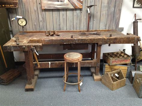 woodworking shop benches german workbench reference url http www
