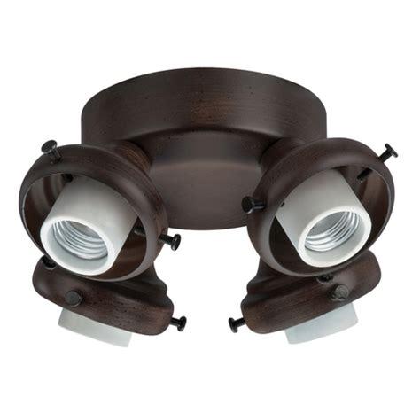 replacement light for ceiling fan ceiling fan replacement globe for ceiling fan light