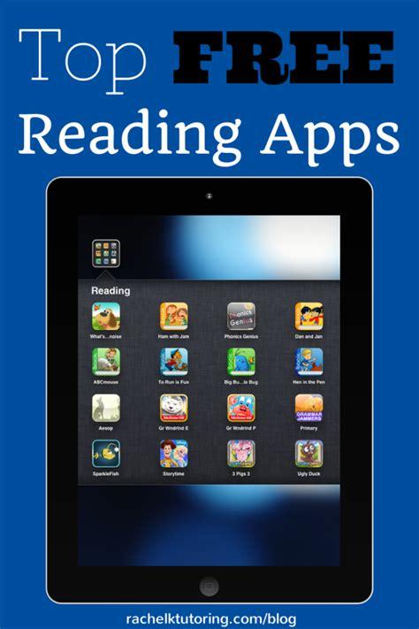 best reader app top free reading apps k tutoring