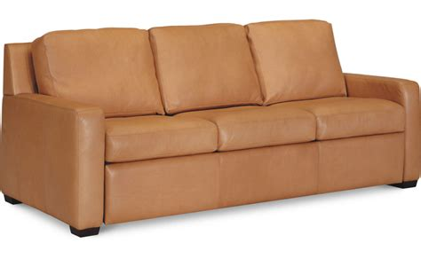 most comfortable sofa sleepers most comfortable sleeper sofas how to how to choose the