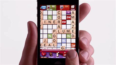scrabble helper app scrabble app