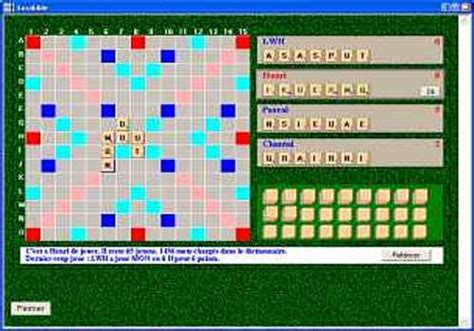 scrabble un t 233 l 233 charger scrabble pour windows freeware