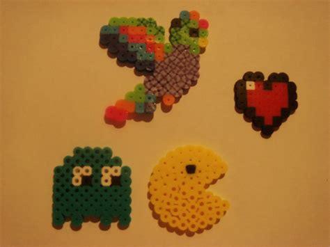 fuse bead creations perler bead creations november 2013