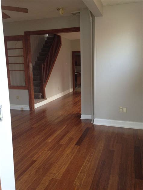behr paint color gentle behr gentle 100 year attached home was dumpy