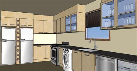 kitchen design 3d kitchen design 3d oscar designs