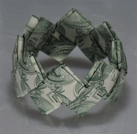 money origami wedding 214 best images about origami wedding on