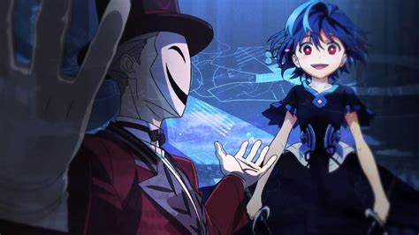 black bullet amv black bullet from the ashes hd