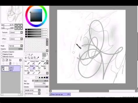paint tool sai gmail how to get paint tool sai free easy