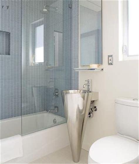 jeff lewis bathroom design home decor budgetista design inspiration jeff lewis