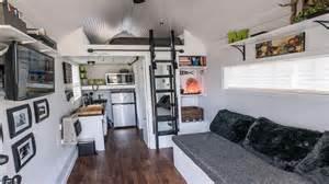 tiny home interiors custom tiny house interior design ideas personalization