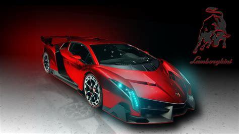 Car Wallpapers Lamborghini Veneno by Daily Amazing Car Wallpapers Lamborghini In