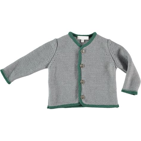 baby knitted jackets fina ejerique baby boy knitted jacket fina ejerique from