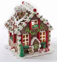 gingerbread house decorations 25 best ideas about gingerbread decorations on
