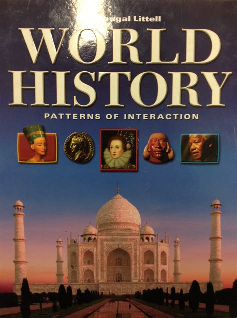 american history picture books us history ii bhs social studies department