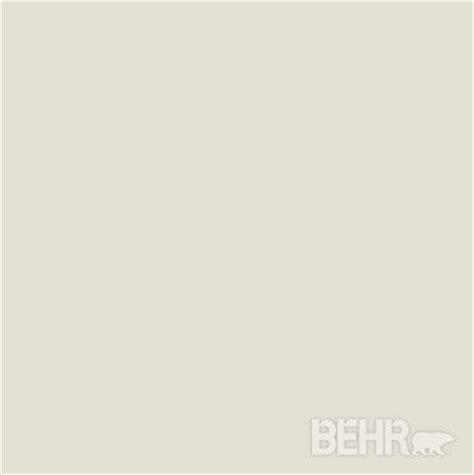 behr paint color dove 31 best images about s new room on hale