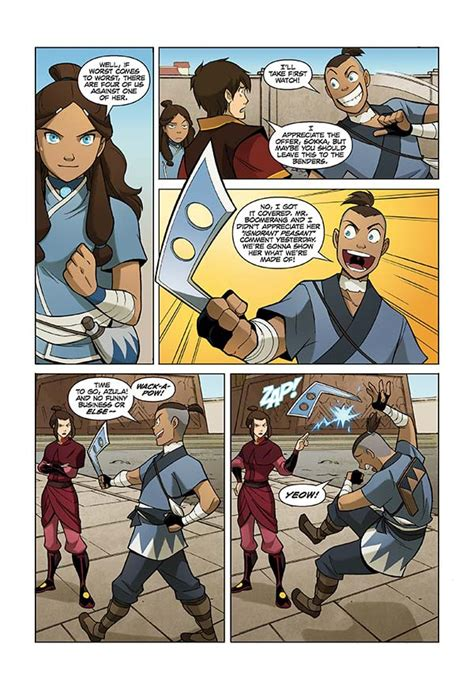 avatar the search crunchyroll quot avatar the last airbender the