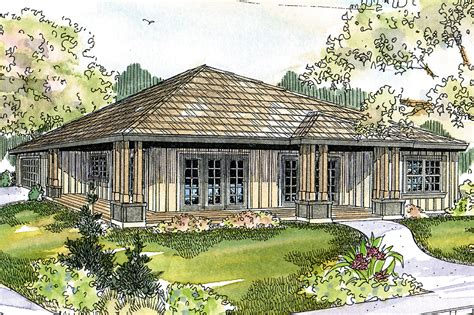 prairie style home plans prairie style house plans sahalie 30 768 associated designs
