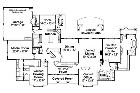 traditional floor plans traditional house floor plans homes floor plans