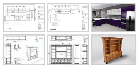 kitchen cabinet layout software kitchen cabinet layout program kitchen design software