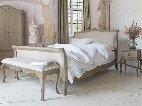 willis and gambier bedroom furniture willis and gambier camille oak bedroom furniture