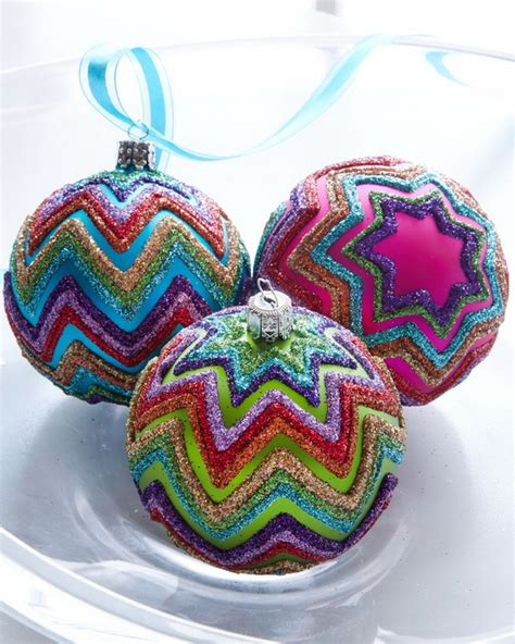 ornament craft ideas for 30 easy handmade craft and decoration ideas for