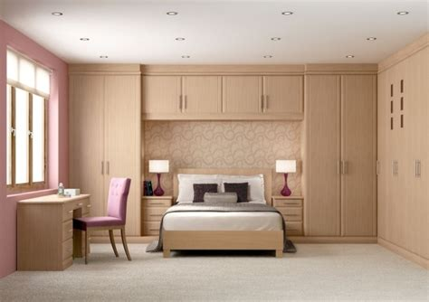 how to design your room small bedroom designs with wardrobe small room