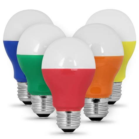 led colored light bulbs color light bulbs 28 images c7 opaque multi color