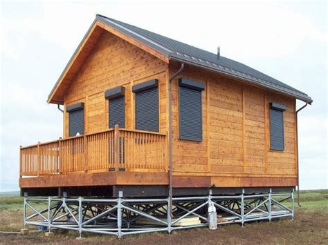 Cabin Search by Small Cabin Building Kits Images