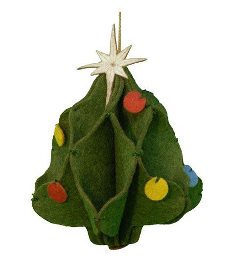 tree ornament kit tree ornament kits 28 images jingle tree ornaments kit