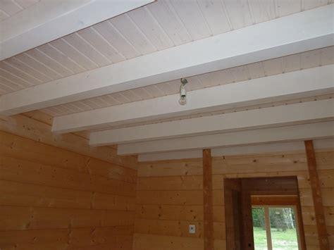 plafond en bois suspendu 224 beziers cout travaux renovation metre carre soci 233 t 233 sriwgn