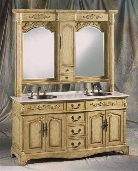 bathroom vanity hutch vanity with hutch 68inch vanity bathroom vanity