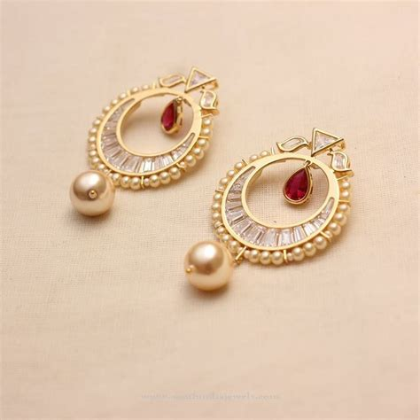 earrings design 17 best images about simple gold earrings designs on