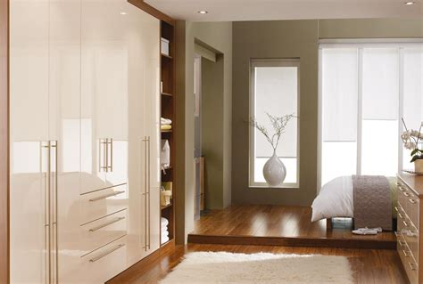 sharps bedroom furniture sharps bedroom furniture bedroom space bedroom furniture