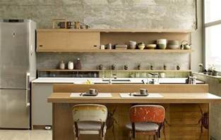 japanese style kitchen design modern japanese kitchen designs for sophistication and
