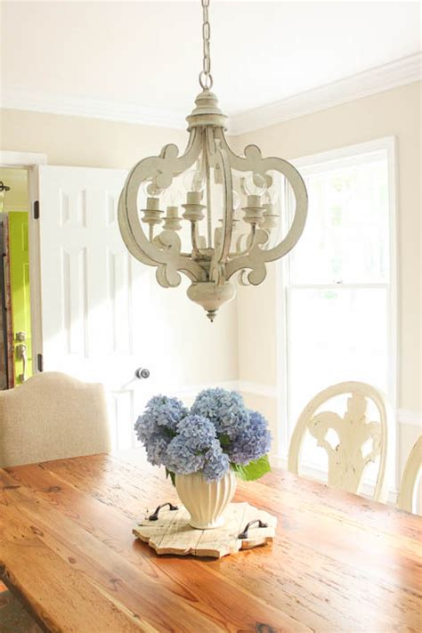 how to install chandelier how to install a chandelier