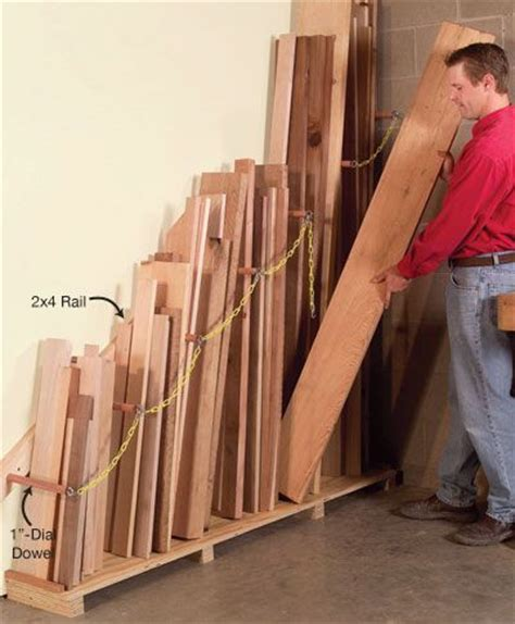 woodworking solutions 25 best ideas about woodworking shop on wood