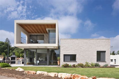 architecture house design so architecture designs a contemporary residence in a residential neighborhood outside of