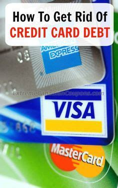 how to make money with a credit card important things to on way to make money