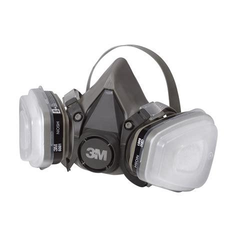 spray paint respirator 3m paint project respirator medium papr safety