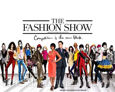 home by design tv show let s talk about anything the fashion show
