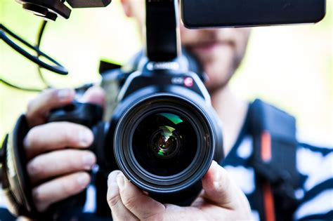 las 10 mejores c 225 maras fotogr 225 ficas para v 237 deo - Camaras De Foto Y Video