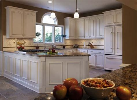 popular paint colors for kitchen cabinets apply the kitchen with the most popular kitchen colors
