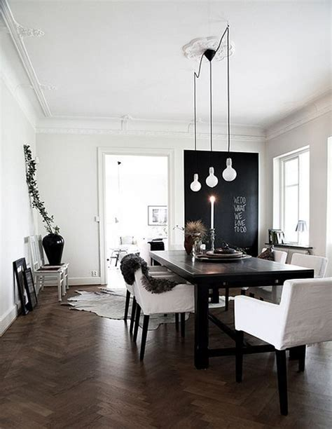 chalkboard for room 31 chalkboard dining room d 233 cor ideas you ll digsdigs