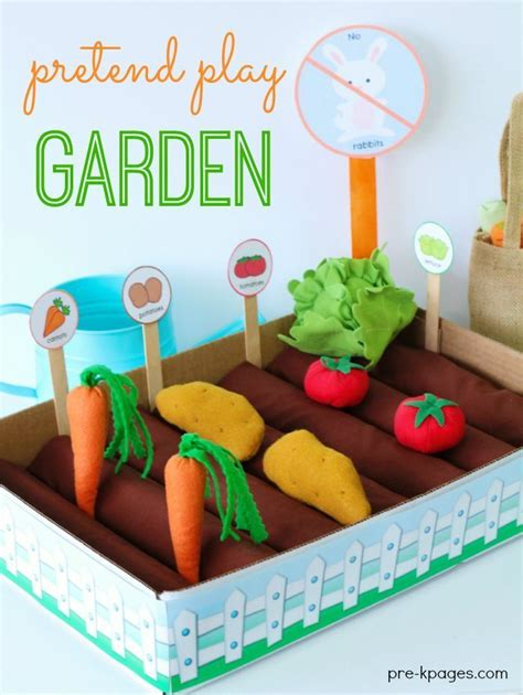 vegetable crafts for 25 best ideas about vegetable crafts on